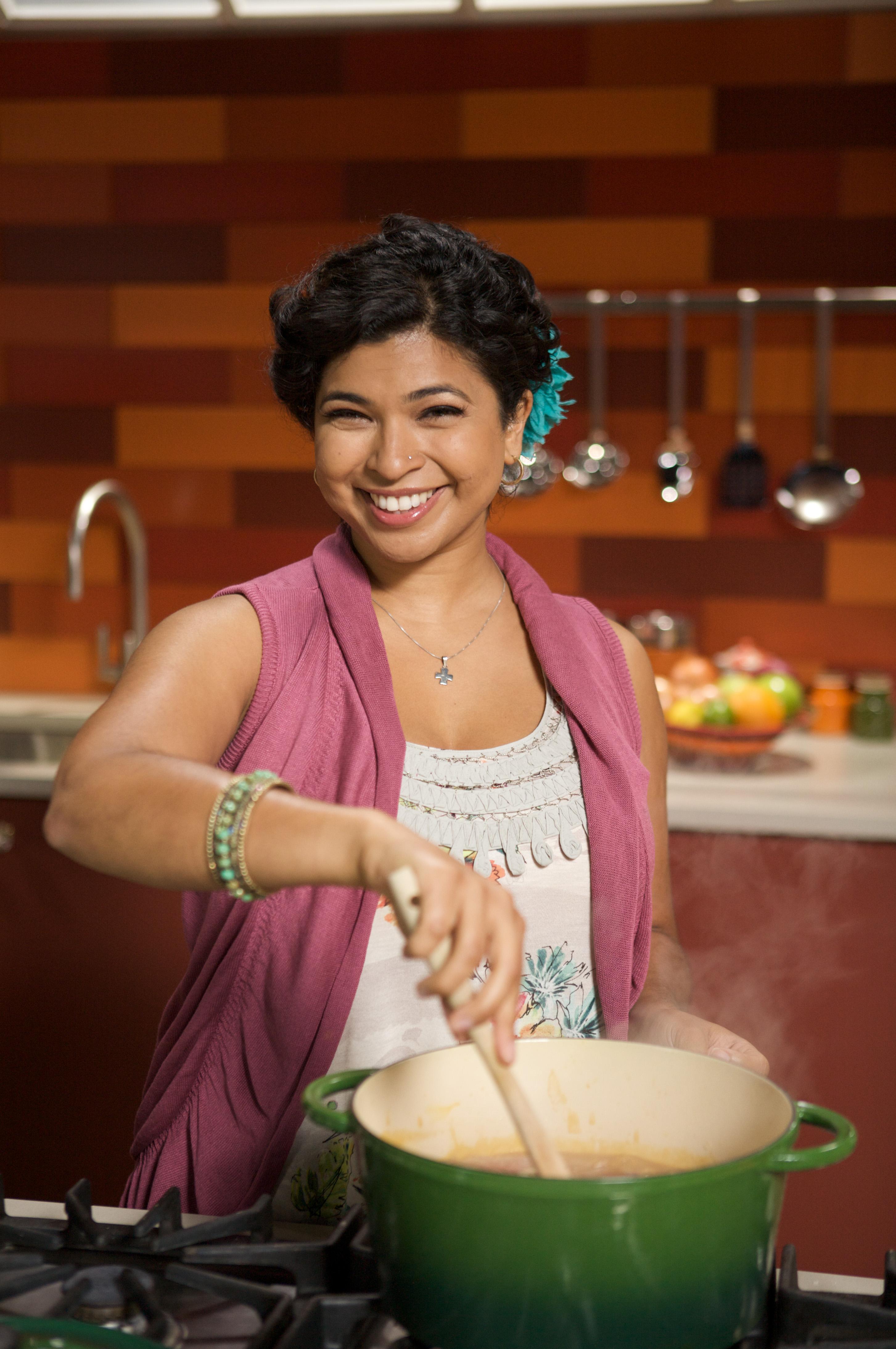 Aarti Sequeira Recipes Food Tv aarti sequeira